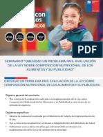 ley 20606.pdf