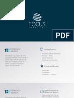 Guia - Como Tornar Sua Empresa Uma Franquia.pdf - Cópia