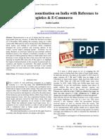 ijsrp-p8086.pdf