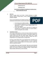241199829-PREVIO-3-docx.docx