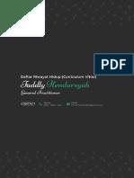 cv gaul - Plus Cover.pdf