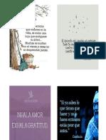 Imagenes Agenda