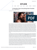 In Queer Brazilian Films, Everything Feels Possible.pdf