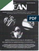 Como Orientar El Esiritu Emprendedor Hacia La Creacion de Empresa-revista Ean (1)