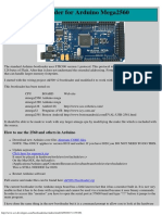 Bootloader for Arduino Mega2560.pdf