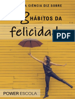 E-BOOK 8 HÁBITOS DA FELICIDADE.pdf
