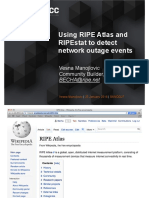 SANOG27-Conference-ripe-tools-outage-detection.pdf