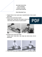 Roteiro Kabat Tronco.pdf