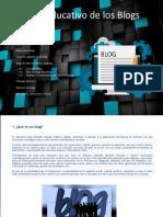 Blog_educativo.pptx