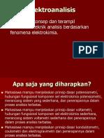 Sel Elektrokimia.pptx