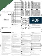 6682056.pdf