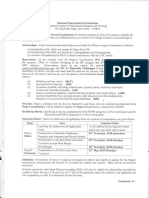 talent_exam19.pdf