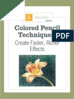 colored_pencil_techniques .pdf