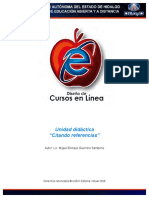 DIDACTICA PARA APA.pdf