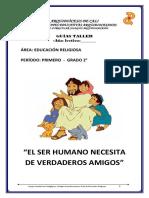 guiasreli02.pdf