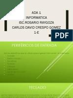 ADA1 INFORMATICA.pptx