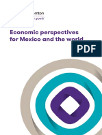 economicperspectives_2018.pdf