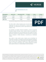 HGDIVIDEND.pdf