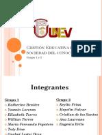 Gestión Educativa en La Sociedad Del Conocimiento-3