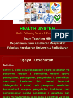 2-health-system-upaya-kesehatan-dan-puskesmas (1).pptx