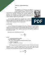 ULTIMO INFORME LABO F3.docx