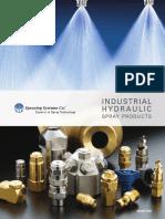manual de aspersores.pdf