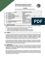 Simulacion_Sistemas_Informatica 2018-I.pdf