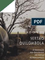 sertao-quilombola.pdf