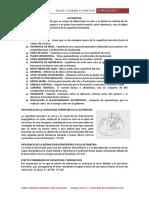 nivelacion (2).docx