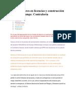 Redaccion Periodistica.docx
