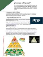 Qué es la pirámide nutricional.docx