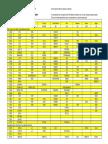 International Material Grade Comparison Table.pdf