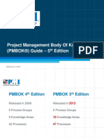 PMBOK-5TH-Edition presentation.pdf