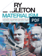 Terry Eagleton-Materialism-Yale University Press (2017).pdf