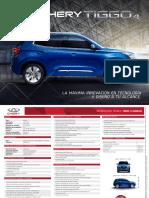 Ficha_Técnica_Tiggo_4_Manual.pdf