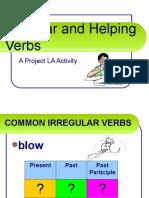 Verbs Irregular - www.cdilucknow.blogspot.com / Engish Speaking Course Lucknow