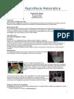 Taller papiroflexia Francisco Maiz Jimenez.pdf