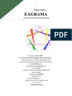 eneagrama-helen-palmer.pdf