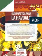 DOC-20180810-WA0026.pdf