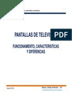 Tema 5. Pantallas_V2