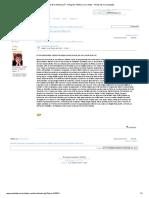 ORIGEM DO OMOLOCÔ - Religião, Política e Correntes - Portal das Curiosidades.pdf