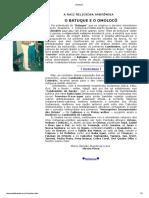 Omolocô.pdf