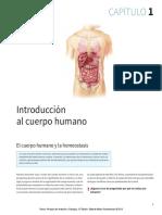 Capítulo 1 TORTORA 15aEd.pdf
