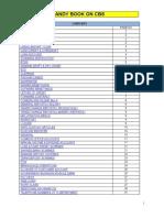 useful BOOK ON CBS.pdf