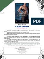1 - A Hora mais Sombria - Maya Banks.pdf