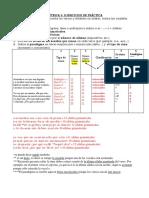 Métrica3(RespuestasEstudiantes).pdf