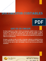 DOCUMENTOS CONTABLES.pptx