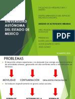 ANÁLISIS DE ACTIVIDADES URBANAS.pptx