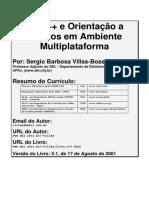 C, C++ e Orientação a Objetos em Multiplataforma - Sérgio Villas_Boas.pdf