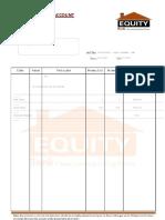 1535606835294_GILBERTKAMANZI.pdf